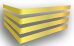 web-hesab-logo-mini